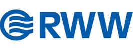 RWW-Onlineshop